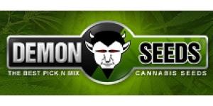 Demon Seeds
